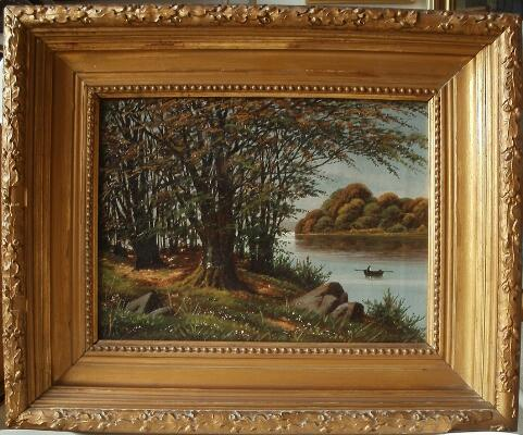 1st of 3 images
