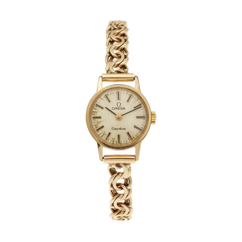 Auktion , Wristwatches am 10.04.2019 , LotSearch.de
