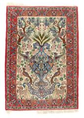Fin Carpets & rugs – Bruun Rasmussen Auctioneers of Fine Art EB-73