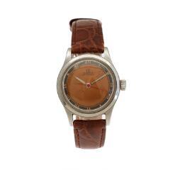 25 September Wristwatches \u203a Clocks \u0026 watches \u203a Wristwatches